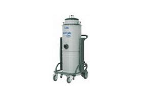 力奇CFM S3B 单相工业吸尘器